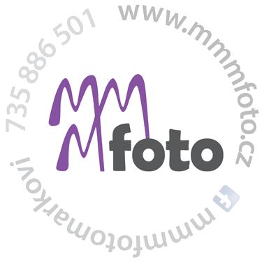 MMMfoto